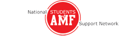 students amf